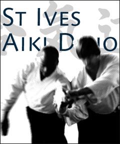 dojos_stives